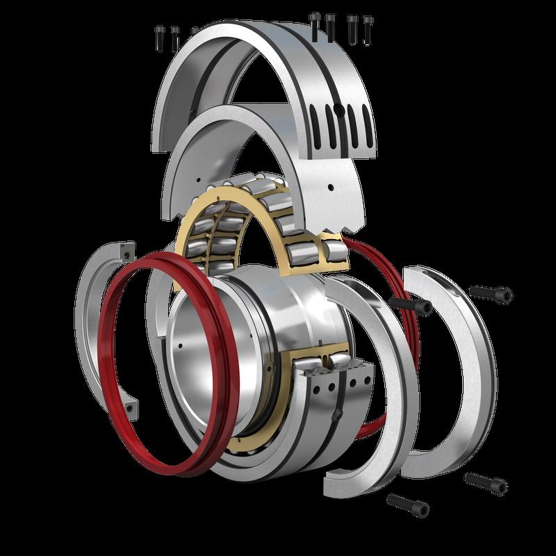 0901d19680893656-SKF-Cooper-split-spherical-roller-bearing_tcm_12-477752.png